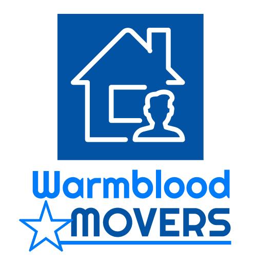 Warmblood Movers